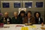 Cre Tonnerre & le CDR à Solid'Arlon 2010